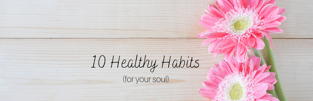 Holistic Health, Self Care, Mental Health, Healthy Habits, Soul Health